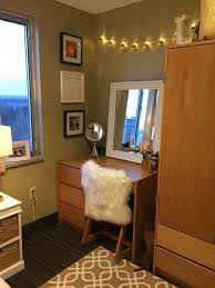 Incredible And Cute Dorm Room Decorating Ideas | Bedroom ... Chair Dorm Decor Cute Fniture Best Room Chairs 16 Traformations Of All Time Most Amazing Girls Flat Poster Dmitory Interior Design With 31 Insanely Ideas For To Copy This Year Youtubers Brooklyn And Bailey Share Their Baylor Appealing Cool Decorations Guys Decorating Themes Wning Outstanding 7 Ways To Personalize A College Make Life Lovely 10 Diys Your Hgtv Handmade Escape For Bedroom Laundry Teenage Webkinz Book How Choose Color Scheme Plus 15 Examples 25 Essentials 2019 Necsities