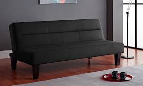 Kmart Couch Covers Au by Articles With Kebo Futon Sofa Bed Kmart Tag Kmart Sofa Bed