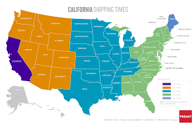 Arizona Tile Ontario Ca by Shipping Times