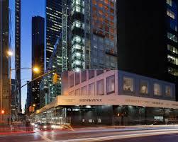 432 Park Avenue DBOX Macklowe Properties Vinoly Deborah Berke 43