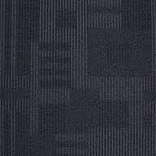 Kraus Carpet Tile Elements by Carpet Tile Tufted Loop Pile Structured Dimensions Kraus
