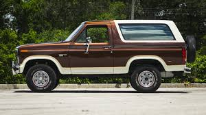 Three 1980s Trucks To Buy, Sell Or Hold | Hagerty Articles 1969 Ford Bronco Early Old School Classic 1972 4x4 Off Road Truck 4 Door Bronco For Sale Enthusiasts Forums Questions Interchangeable Fuel Pump A 1990 Ford 2019 Ranger 25 Cars Worth Waiting For Feature Car And Driver Sale Velocity Restorations Will Only Sell Two Kinds Of Cars In America The Verge Traxxas Trx4 Buy Now Pay Later Rc Fancing 1966 Near Cadillac Michigan 49601 Classics 1968 1989 Ii Xlt 4x4 Youtube Broncos Pinterest