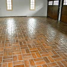 vinyl flooring wax redbancosdealimentos org