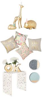 Oh Joy For Target Home Decor