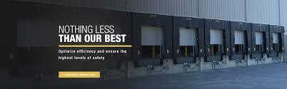 100 Midwest Truck Equipment Home BEST Welding