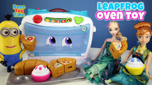 Learn To Count Numbers And Names Of Toy Foods Cutting Food With ... Leapfrog Toysrus Learn To Count Numbers And Names Of Toy Foods Cutting Food With Amazoncom Fridge Farm Magnetic Animal Set Toys Games Leap Frog Red Barn Replacement Duck Phonics Animals Learning J Dancing Her Youtube Sold Out Word Builder Activity For Babies Toy Mercari Buy Sell Wash Go Vehicles Letters Sun Base