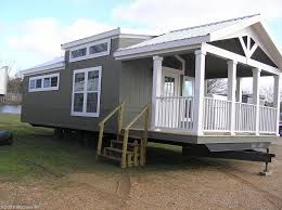 Mobile Homes Ms For Rent In Tunnel Hill Ga Hattiesburg Tupelo