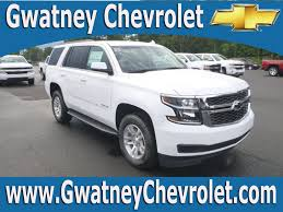 New Tahoe For Sale In Jacksonville, AR - Gwatney Chevrolet 2011 Chevrolet Tahoe Ltz For Sale Whalen In Greenwich Ny 2018 Rst First Drive Review Wikipedia 2007 For Sale Campbell River 2017 Suv Baton Rouge La All Star 62l 4wd Test Car And Driver Used 2015 Brighton Co 2013 Ppv News Information Reviews Rating Motor Trend Gurnee Vehicles Z71 Lifted Blazers Tahoes Pinterest 2012 Chevrolet Tahoe Used Preowned Clarksburg Wv
