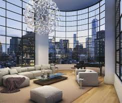 100 Nyc Duplex Apartments 7 Dreamy New York Mansion For Sale Interiors New York
