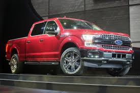 Ford Recalls Trucks – Tag – Law Breaking News Ford Considers Compact Unibody Pickup Truck For The Us World Blogs Scania T Rjl The Expendables Skin 122 Ets2 Mods Euro Truck 1949 Chevrolet Kustom Red Hills Rods And Choppers Inc St Expendables Youtube Pack V 10 Mod Ets 2 Expendables Skin Scania Simulator The Juan Chaparro Flickr Griptrucks Led Lighting Grip Packages In Los Angeles Cfg 3 Ton Nadji Films 1955 F100 20 Inch Rims Truckin Magazine