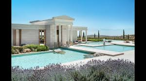 100 Aman Villas Residences Zoe