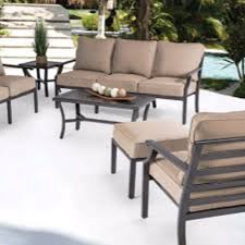 Summer Winds Patio Chairs summerwinds sunnyland outdoor patio furniture dallas fort worth tx