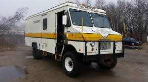 100 Railroad Truck BangShiftcom Marmon Herrington Former Is Cool