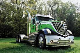 International Lonestar Truck. | International Lonestar Truck ...