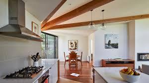 100 Antarctica House Gallery Of Diagonal Simon Whibley Architecture 2