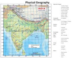 mountain ranges of himalayas session 8 indian subcontinent ppt