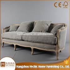 Living Room Chair Arm Covers by List Manufacturers Of Silver Leather Sofa Buy Silver Leather Sofa