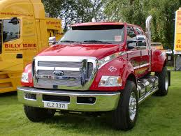 Ford F650 I Know I'd Look Awkward With My Little Self In This Big ... Ford F650 Yes To Pull My Huge Horse Tileragain Lottery Money Big Trucks New Upcoming Cars 2019 20 Valley Automotive Inc Portales Nm Used Sales 2017 F150 Review A Rule Breaker Consumer Reports Or Pickups Pick The Best Truck For You Fordcom Cseries The Bruiser Of Toys Er 1956 F100 Hot Rod Network Digital Trends F650 Usa Youtube Mud Car Big Lifted Ford Trucks Wallpaper 16x1200 Changes And A Bronco Coming Fox News Video