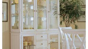 Cabinet Installer Jobs Calgary by Synergy Kitchen Cabinets Discount Prices Tags Kitchen Cabinets