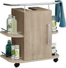 optifit waschbeckenunterschrank samoa soft funktion kaufen otto