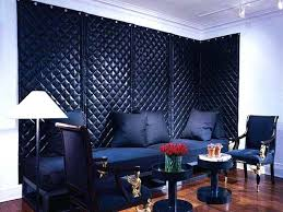 Sound Reducing Curtains Amazon by Sound Reduction Curtains Soundproofing Sound Reducing Curtains