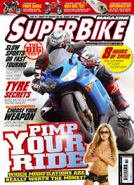 Tortilla Curtain Pdf Online by Superbike Magazine October 2005 Pdf Ebook Yyepg By Ayaz Ahmed Khan