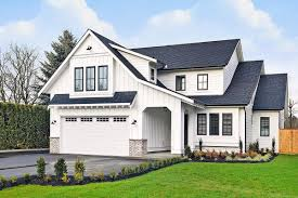 100 Home Architecture Designs New American House Plans Architectural