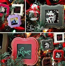 Oh Christmas Tree Lisa Phillipson Photography