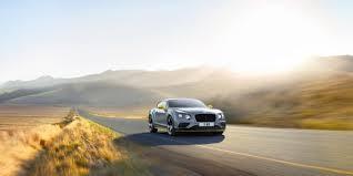 Bentley Motors Website World of Bentley Our Story News 2016