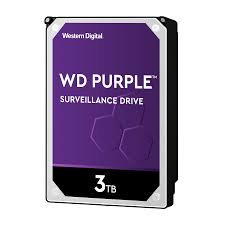 WD Purple Surveillance Hard Drive Pro Compression Happy Saturday Procompression Facebook Triathlon Tips Air Relax Coupon Code 20 Discount Sale Marathon Active Advantage Custom 2019 Opressioncom Yo Momma Runs Pro Trainer Lows Review And Giveaway Fitness Men Shirts Mma Rashguard Skin Base Layer Workout Long Sleeves T Shirt Crossfit Jiu Jitsu Tee Homme Designs Running With Sd Mom 5 San Diego Races You Have To Do Ashampoo Backup 100 Socks Review Pipers Run Crazy Compression Socks Coupon Code Quantative Research Brick Anew New Jewel Of India