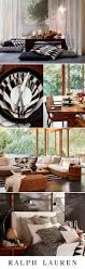 Safari Inspired Living Room Decorating Ideas by 522 Best Interior Design That Inspires Me Images On Pinterest