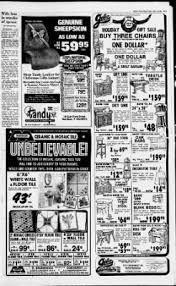 Maxsam Tile East Brunswick Nj by Park Press From Asbury Park New Jersey On November 19 1981 Page 42