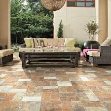 shaw san francisco pacific heights 4 x 8 tile flooring
