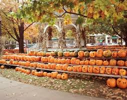 Pumpkin Festival Cleveland Ohio by Keene Nh Pumpkin Festival Fall Pinterest Autumn