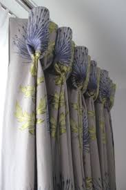 Jacobean Style Floral Curtains by 1650 Best Windows Images On Pinterest Window Treatments