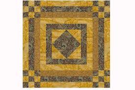 Nine Patch Quilt Block Patterns Simple to plex