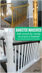 Banisters Meaning Stairs Colours Floors Will Be Distressed And A ... Stair Banister Meaning Staircase Gallery Banister Clips Fresh Railing Perfect Meaning In Hindi Neauiccom Turning Stair Balusters Thisiscarpentry Stairways Ideas Home House Decoration Decor Indoor Best 25 Diy Railing On Pinterest Remodel Bathroom Adorable Wood Steps Ahic Traditional Designs 429 Best Railings Images Stairs Removeable Hand For Stairs To Second Floor Moving Code 28 U S Ada Design In 100 Of Spindle Replacement Images On
