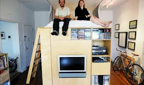 Furniture : Creative 3 Bedroom Apartments New York Extraordinary ... New York Apartment 2 Bedroom Rental In East Village Ny Best Futuristic Modern Design 12777 Nyc Interior Upper Side City Roommate Room For Rent Washington Heights Uptown 1 Chelsea Ny11928 Loft Nyc Dawnwatsonme Apartments Rent Albany Pet Friendly Apartments To 1500 Am With Homeaway Ridences Mercedes House Condos Coops One River Place 525 E 72nd St Sale