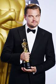 Hey Jimmy Kimmel Halloween Candy by Jimmy Kimmel Is Certain He U0027ll Host The U201clowest Rated Oscars U201d Ever
