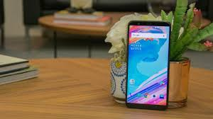Best Android phones 2018 From flagship killers to brilliant