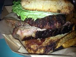 the austin burger yelp
