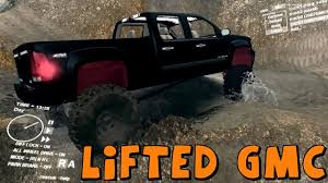 Jacked Up Truck Games - Best Car Reviews 2019-2020 By ... Chevy Silverado Lifted Trucks For Sale Luxury Black And Orange Lifted Denali Awesome Pinterest Big Jacked Up Truck Just Like Luke Bryan Says Diesel Up 2019 20 Top Upcoming Cars Ram Trucks 2015 Jacked Tragboardinfo 1500 High Country On 22x12 Fuel Wicked Sounding 427 Alinum Smallblock V8 Racing Pick Jackedup Or Tackedup Everything Gmc Best Car Reviews 1920 By In The Midwest Ultimate Rides