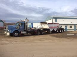 Westar Services 2 - Opening Hours - 5109 58 St, Whitecourt, AB West Star Transportation On Vimeo Jeans Cap F48 Whosale 1977 White Western Maximum Ordrive Truck Youtube Amazoncom Shop72 Personalized Diecast 143 Scale 2017 Comment 1 For And Bus Regulation Truckbus14 45 Day Main Jason Young Maintenance Manager Westar Linkedin F30 Brandon Sholes Octg Pipe Yard Westar 2014 Western Star 4900sa Sleeper Tractor Tria Ritchie