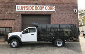 Truck Bodies Bergen County NJ   Cliffside Body Corp   Call Us At ... Bed Nashville Toppers Truck Bed Youtube Pickup Caps Protectors Ishlers Serving Central Pennsylvania For Over 32 Years Bodies Bergen County Nj Cliffside Body Corp Call Us At Equipment Fairview New 2019 Ram 1500 Sale Near Middletown Edison Lease Are Fiberglass Cap World Protective Coating Sprayon Liner Accsories Ladder Racks Alrons Your South Jersey Source Leer And Snow Plows Cporation