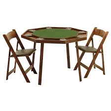 Kestell O-9W Oak Compact Folding Poker Table 48 ... Clearance Bar And Game Room Stainless Steel Serving Table Zdin5649clr Walter E Smithe Fniture Design Giantex 8ft Portable Indoor Folding Beer Pong Table Party Fingerhut Lifemax 10player Poker Costway 5pc Black Chair Set Guest Games Ding Kitchen Multipurpose Unity Asset Store Demo Video 5 Best Mini Pool Tables Reviewed In Detail Oct 2019 Ram 48 5piece Gray Resin Buy Casart Multi Playcraft Sport 54 With Legs Playing Equipment