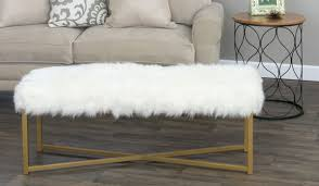 Don't Miss Fall 2019 Sales On DHI Oxford Swoop Back ... 51 Grey Ding Rooms With Tips To Help You Decorate And Charlie Swoop Arm Chair Image 2 Of 3 Bridal Booth Silver Velvet Accent With Nailhead Trim Pier 1 Cheap Upholstered Find Home Designing Iconic Home Gourdon Plush Gold Tone Solid Metal Legs Details About New Urban Style Chairs Sofa Side W Wood Fniture Lyric Counter Stool Tufted Seat Tapered Amazoncom Lattice Indigo Kitchen Ottoman 3d Product Models Herman Miller Leather Deals