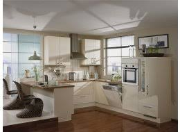 designküche in u form 283200259 11 küchen fachgeschäft dietz