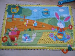 achetez grand tapis d éveil occasion annonce vente à la rivière