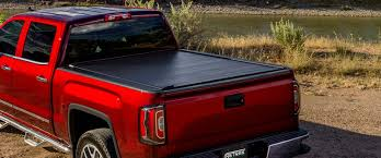 100 Truck Accessories Orlando Retractable Tonneau Covers Retrax Bed Covers