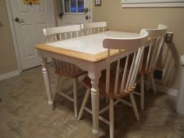 tile top kitchen table makeover mexican tile tables for sale